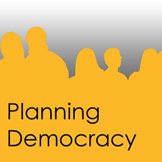 Planning Democracy